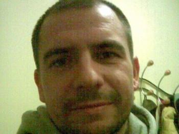 szamosmarci 47 éves társkereső profilképe