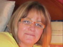 zsaklin67 - 51 éves társkereső fotója