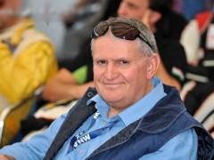 Robertocska - 67 éves társkereső fotója