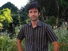 Vegamatyi - 47 éves társkereső fotója