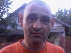 wessel22 - 46 éves társkereső fotója