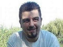 Thomasito - 39 éves társkereső fotója