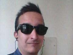 myxy555 - 24 éves társkereső fotója