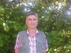 egyedüli - 65 éves társkereső fotója