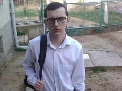 Denes99 - 20 éves társkereső fotója