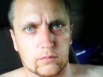 szundi80 40 éves társkereső profilképe