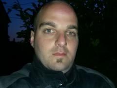 mocissrac - 31 éves társkereső fotója