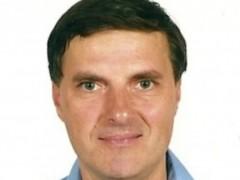 najozso - 52 éves társkereső fotója