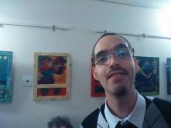 Petya 2 - 37 éves társkereső fotója