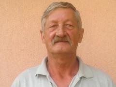 ferenc57 - 63 éves társkereső fotója