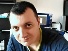 BattleEngineer - 33 éves társkereső fotója