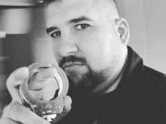 Gotti1023 - 39 éves társkereső fotója