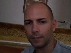 Giorgiopasztor - 36 éves társkereső fotója