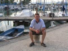 Pesztro - 49 éves társkereső fotója