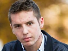 rolland - 22 éves társkereső fotója
