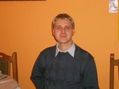 Kriki77 - 42 éves társkereső fotója