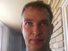 plabsz - 45 éves társkereső fotója