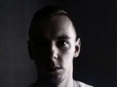 péter9511 - 24 éves társkereső fotója