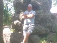 tibike71 - 49 éves társkereső fotója