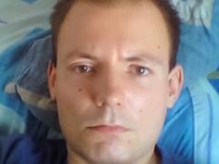 Gábor pécs - 35 éves társkereső fotója
