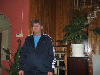 dr lajos 65 éves társkereső profilképe