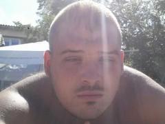 Handballer - 28 éves társkereső fotója