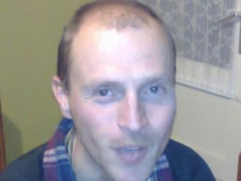 lajos45 48 éves társkereső profilképe