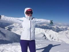 Anny - 38 éves társkereső fotója