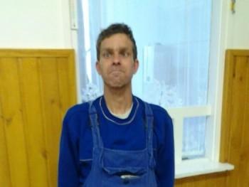 lolka87 33 éves társkereső profilképe