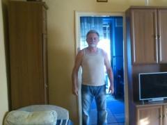 ocsovai - 66 éves társkereső fotója