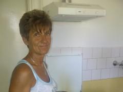 pusika64 - 55 éves társkereső fotója