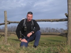 Szkíta - 45 éves társkereső fotója