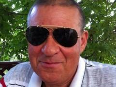 fotóman - 71 éves társkereső fotója