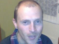 lajos45 - 48 éves társkereső fotója