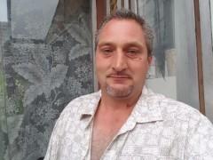 kemeny3 - 49 éves társkereső fotója