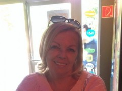 Katalin2016 - 65 éves társkereső fotója