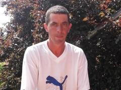 kacsaba - 46 éves társkereső fotója