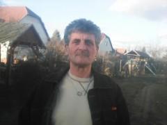 Zoltán 21 - 56 éves társkereső fotója