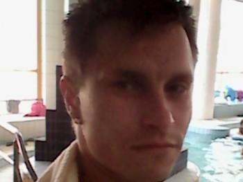 Istike8603 34 éves társkereső profilképe