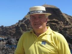 mathessz - 68 éves társkereső fotója