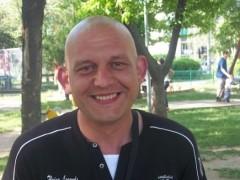 kisördög79 - 40 éves társkereső fotója