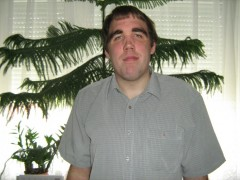 ot83 - 36 éves társkereső fotója