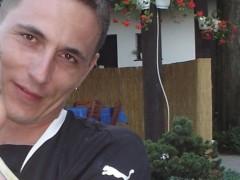 Csacsa80 - 40 éves társkereső fotója