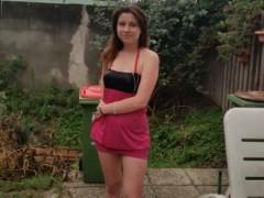 agica_24 - 28 éves társkereső fotója