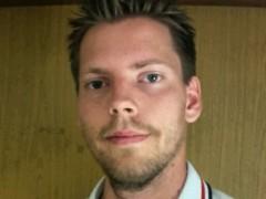Adam127 - 28 éves társkereső fotója
