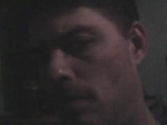 istván29 - 33 éves társkereső fotója
