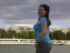 Jessie - 30 éves társkereső fotója
