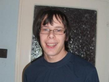 árpi84 36 éves társkereső profilképe