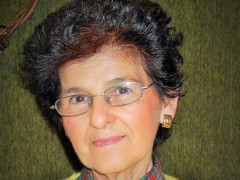 egnesz - 68 éves társkereső fotója