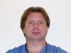 leslieboz22 - 54 éves társkereső fotója